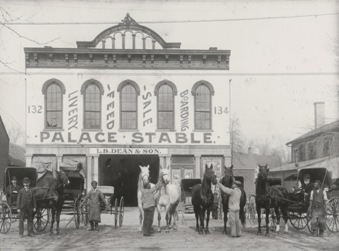 Palace Stable_slideshow.jpg