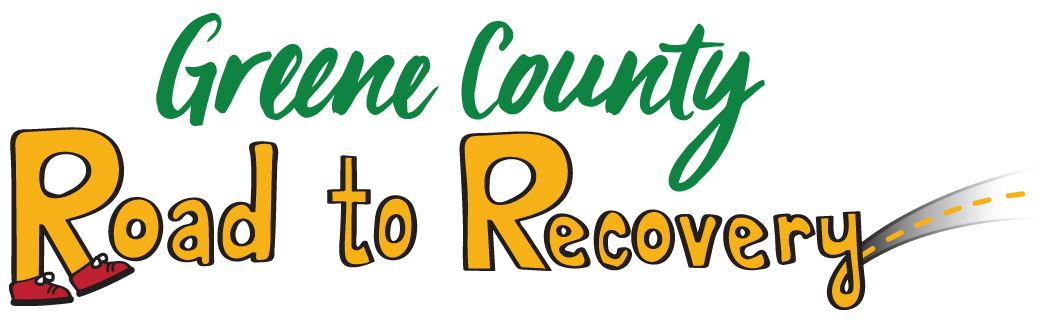 Road to Recovery logo (JPG)