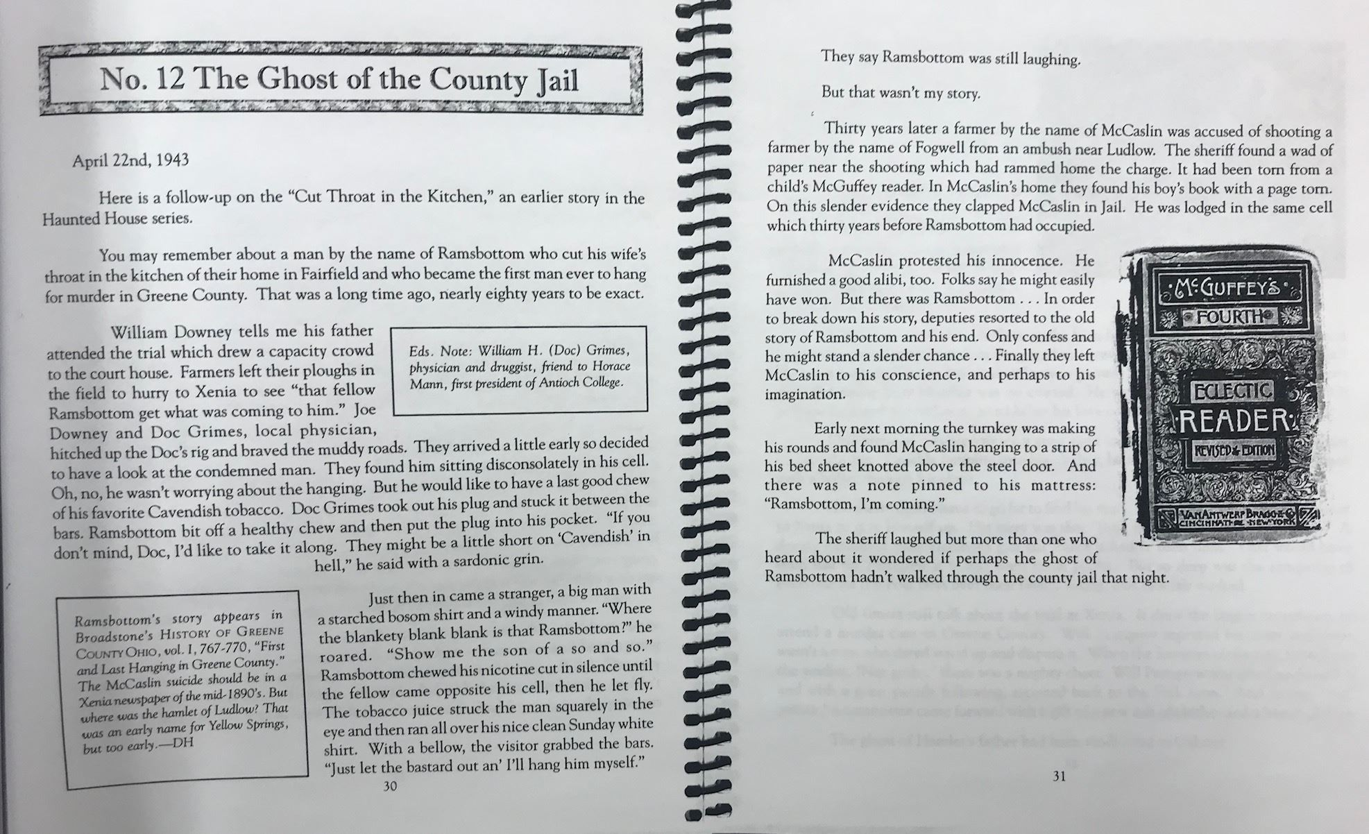 "Fig 3. ""The Ghost of the County Jail"" by Harold Igo (JPG)"