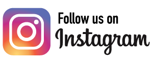 Follow Us on Instagram Logo (PNG)