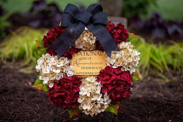 National Day of Remembrance 2020 Wreath (JPG)