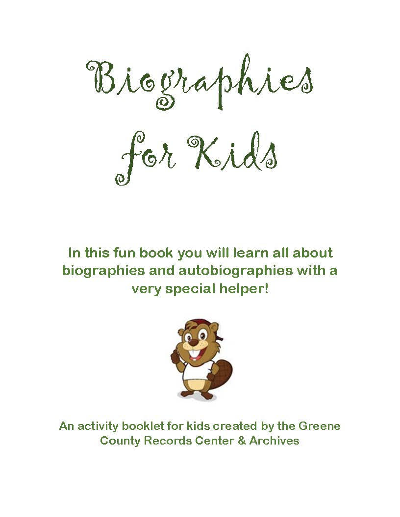 Biographies for Kids (JPG)